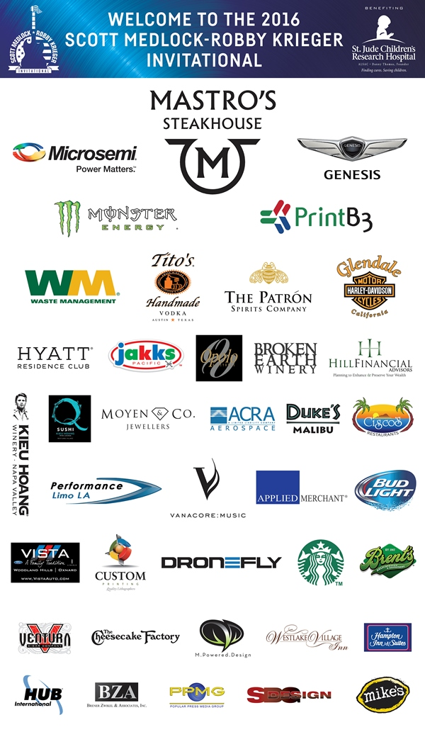 Thank_You_to_our_2014_Sponsors